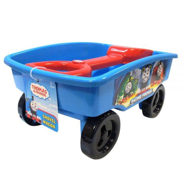 Thomas & Friends Shovel Wagon