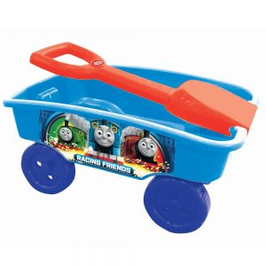 Thomas & Friends Shovel Wagon