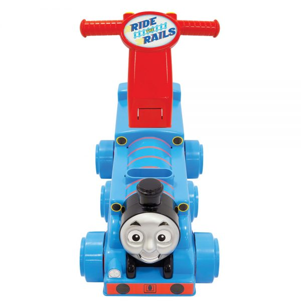 Thomas & Friends Push N Scoot