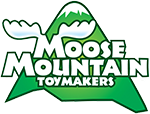 Moose Mountain Toys